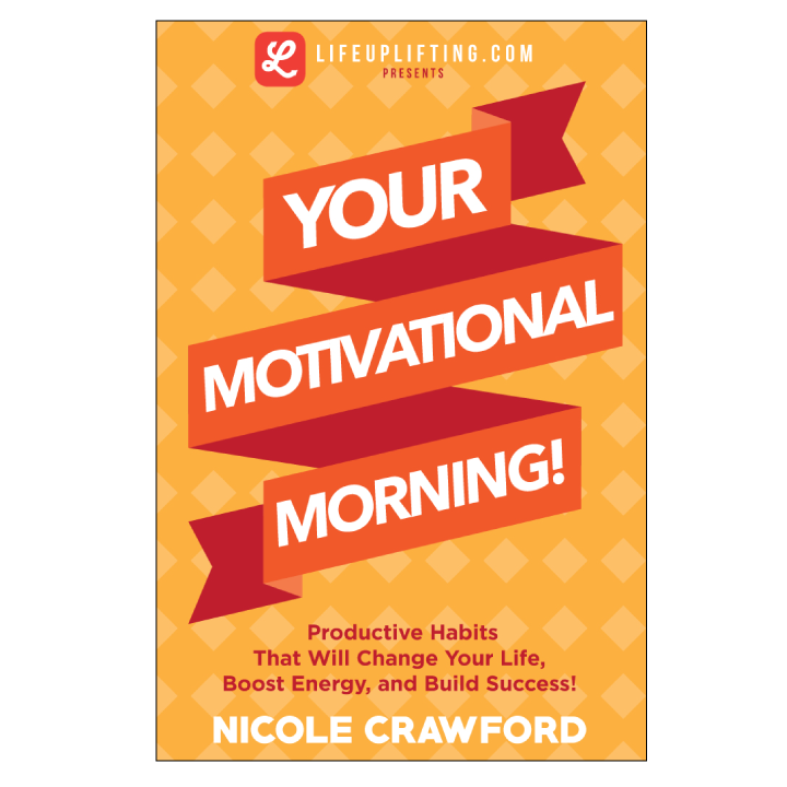 your_motivational_morning_cover.png