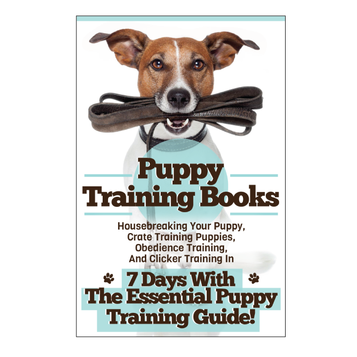 puppy_training_book_cover.png