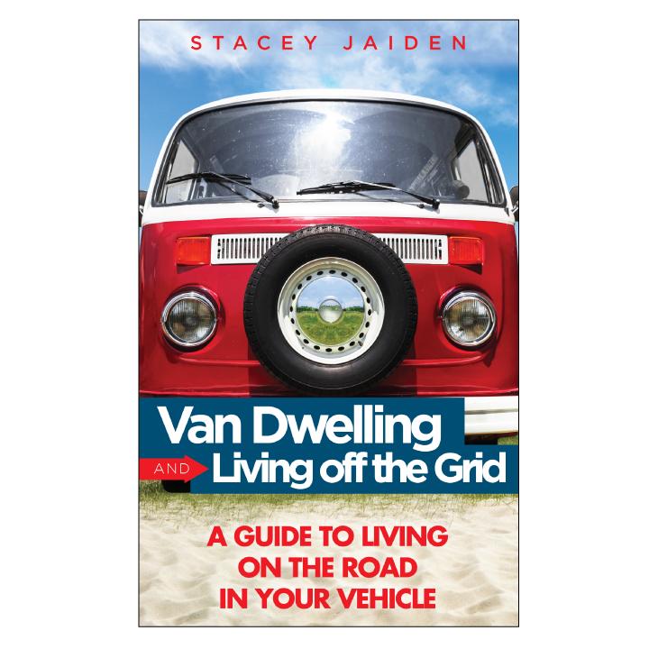 van_dwelling_cover.png