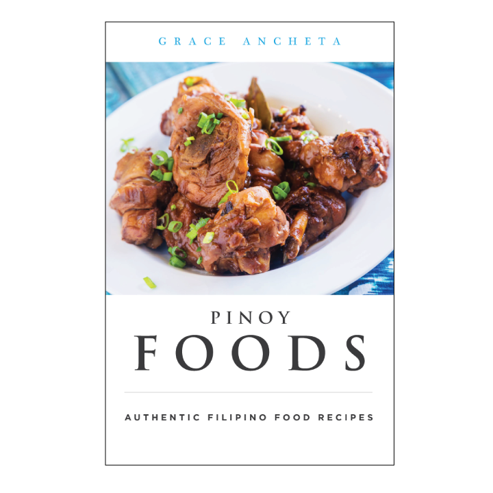 pinoy_foods_cover.png