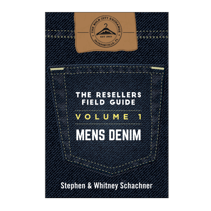 mens_denim_cover.png