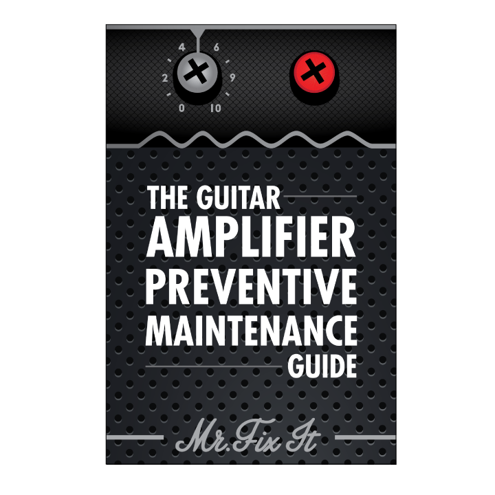 guitar_amplifier_cover.png
