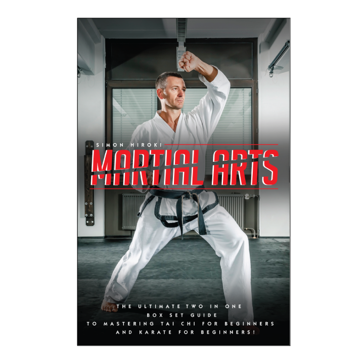 martial_arts_cover.png