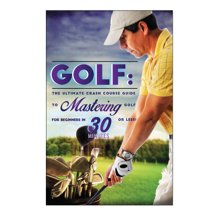 golf_cover.png