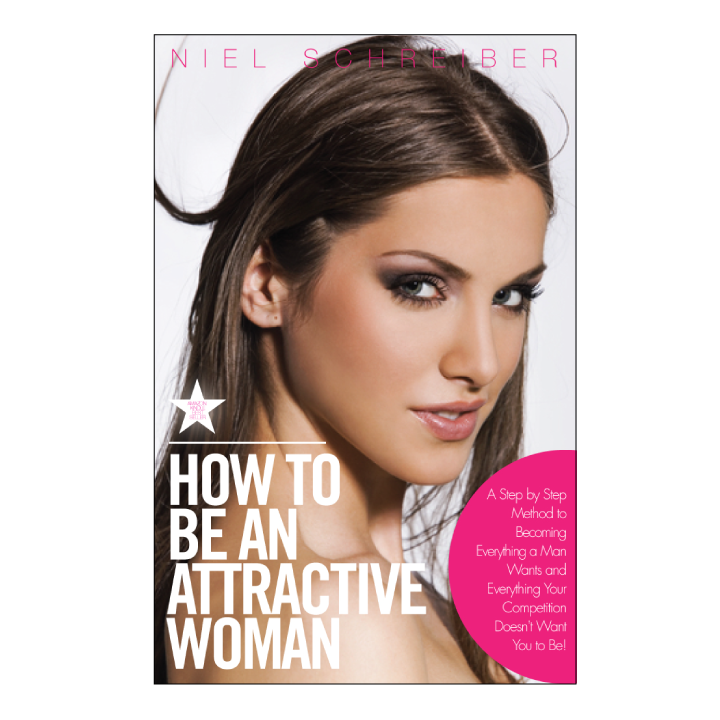 how_to_be_an_attractive_woman_cover.png