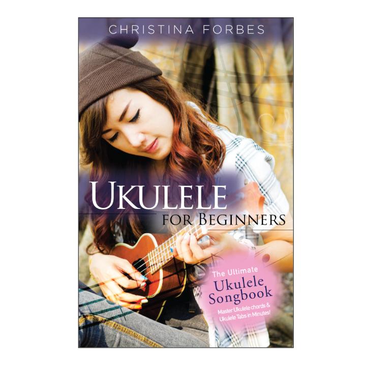 ukulele_cover.png
