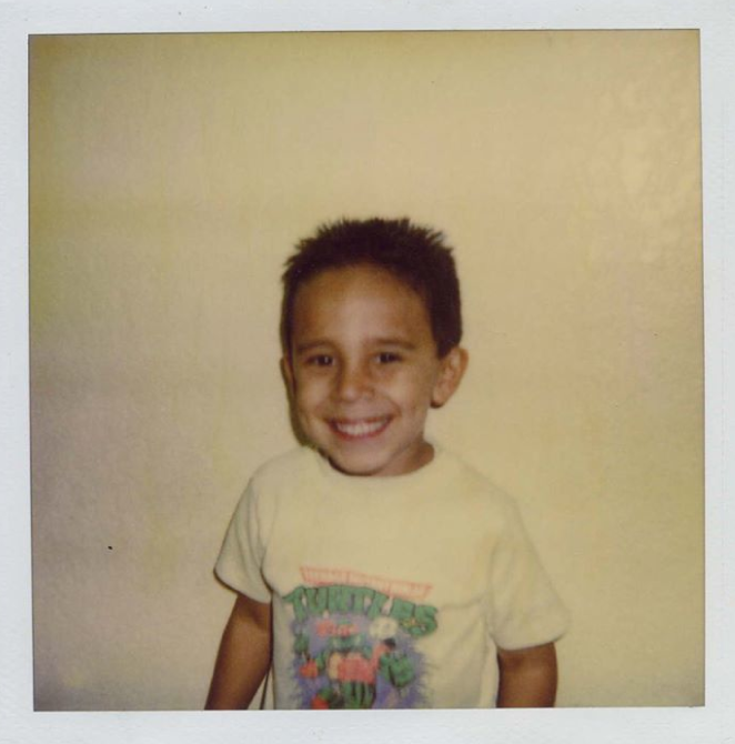 My story hustler hacks at an early age i was introduced to ebay i bought basketball and football cards but i was intrigued by the seller side of it reheart Image collections