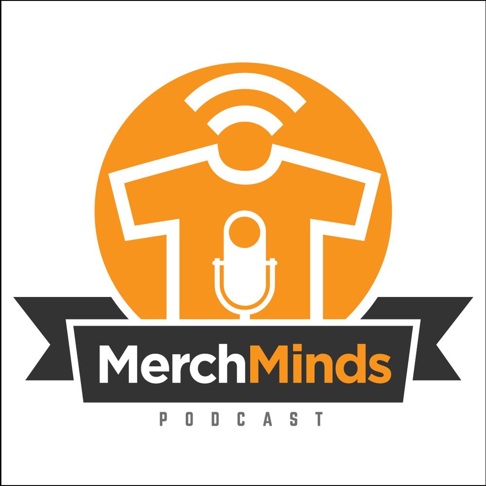 merch_minds_logo.png