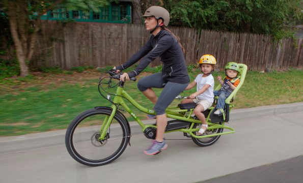Bike with kids.jpg
