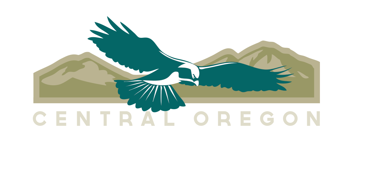 Central Oregon LandWatch