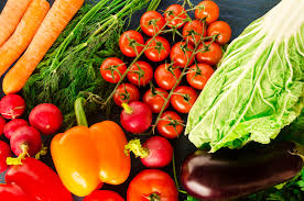 Find Central Oregon's bounty at the  Bend Farmer's Market , Locavore , or in a weekly produce box from  Agricultural Connections !