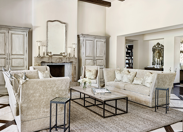 phoenix home garden refined private collection the refined group. Black Bedroom Furniture Sets. Home Design Ideas