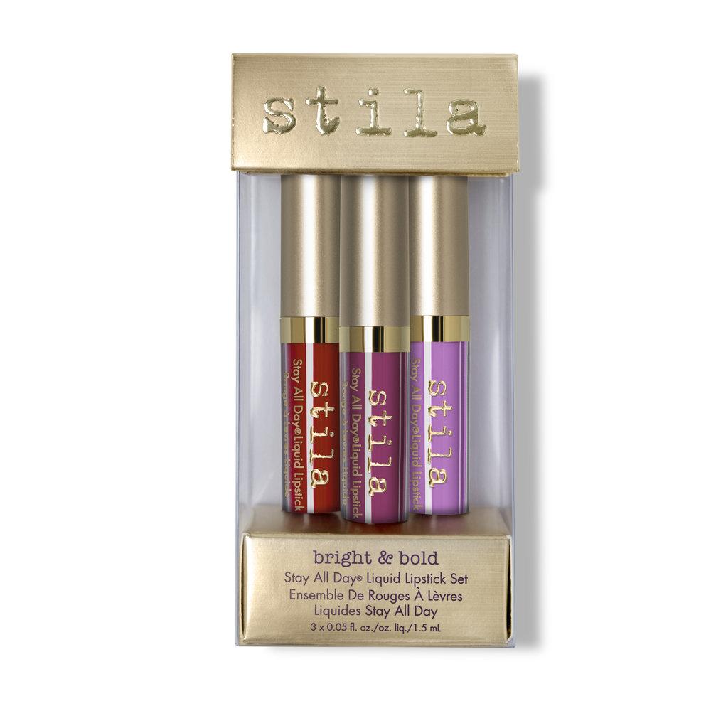 Liquid Lipstick Set_Bright&Bold Box - HI RES.jpg