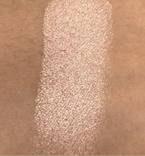 Plissé Lumière without flash