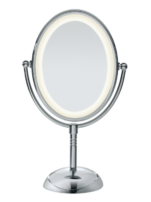 TGBE51LEDC_Led_lighted_Collection_Mirror.jpg