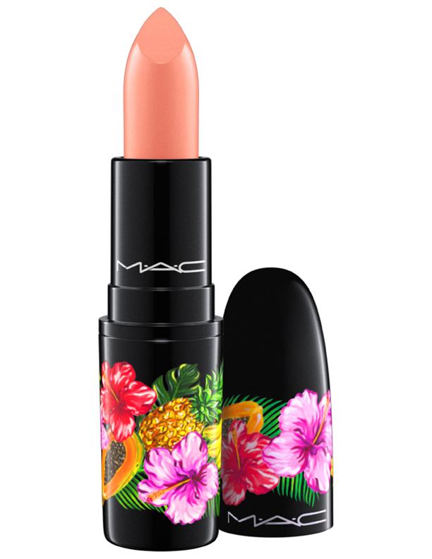 MAC_FruityJuicy_Lipstick_ShyGirl_white_72dpi_2.jpg