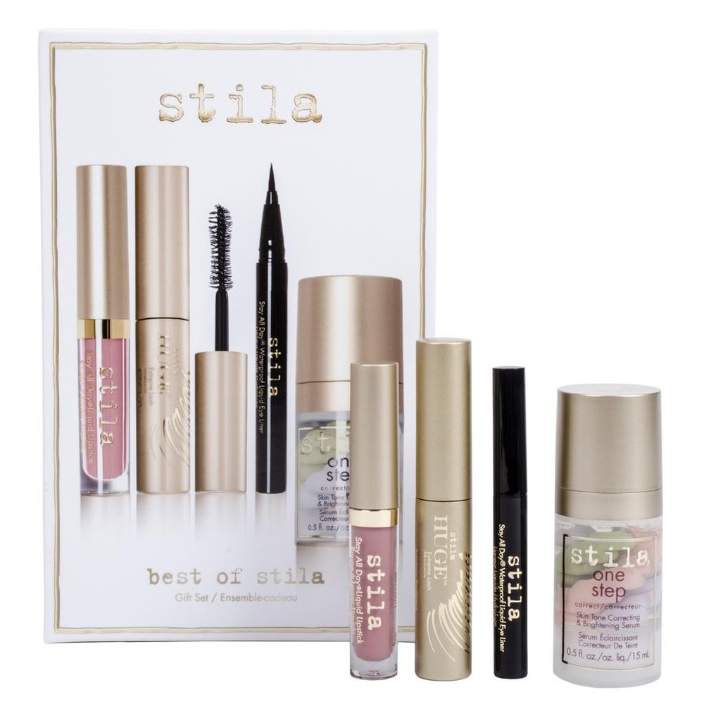 best-of-stila_1024x1024.jpg