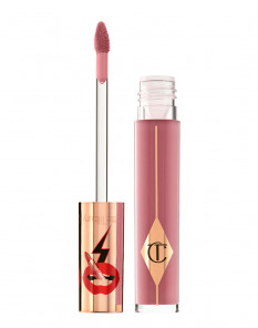 rebel-lipsticks-open-berry-nude.jpg