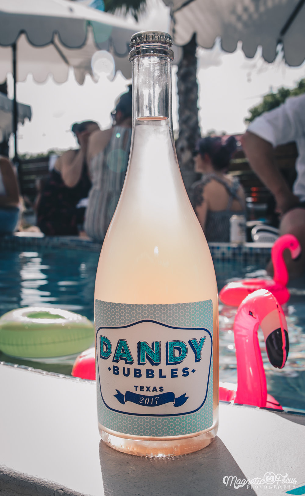 DandyBubblesRelease-40.jpg