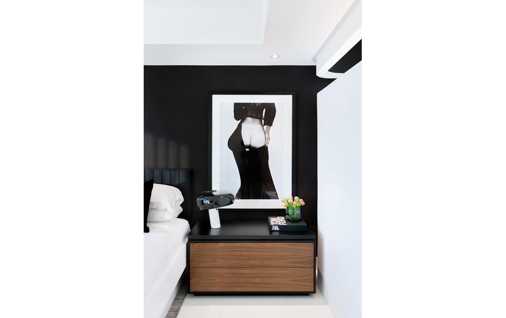 Paula Himmel Design-21.jpg