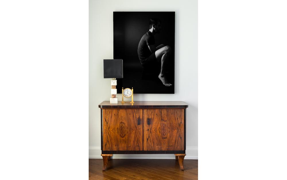 Paula Himmel Design-45.jpg