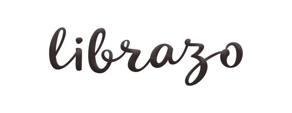 Librazo.png