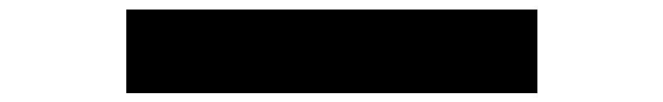 Crushgrind logo.png