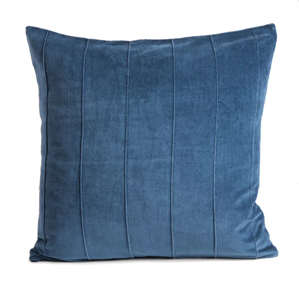 Son Old Blue Pillow.png