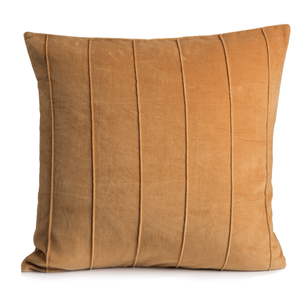 Son Mustard Pillow.png