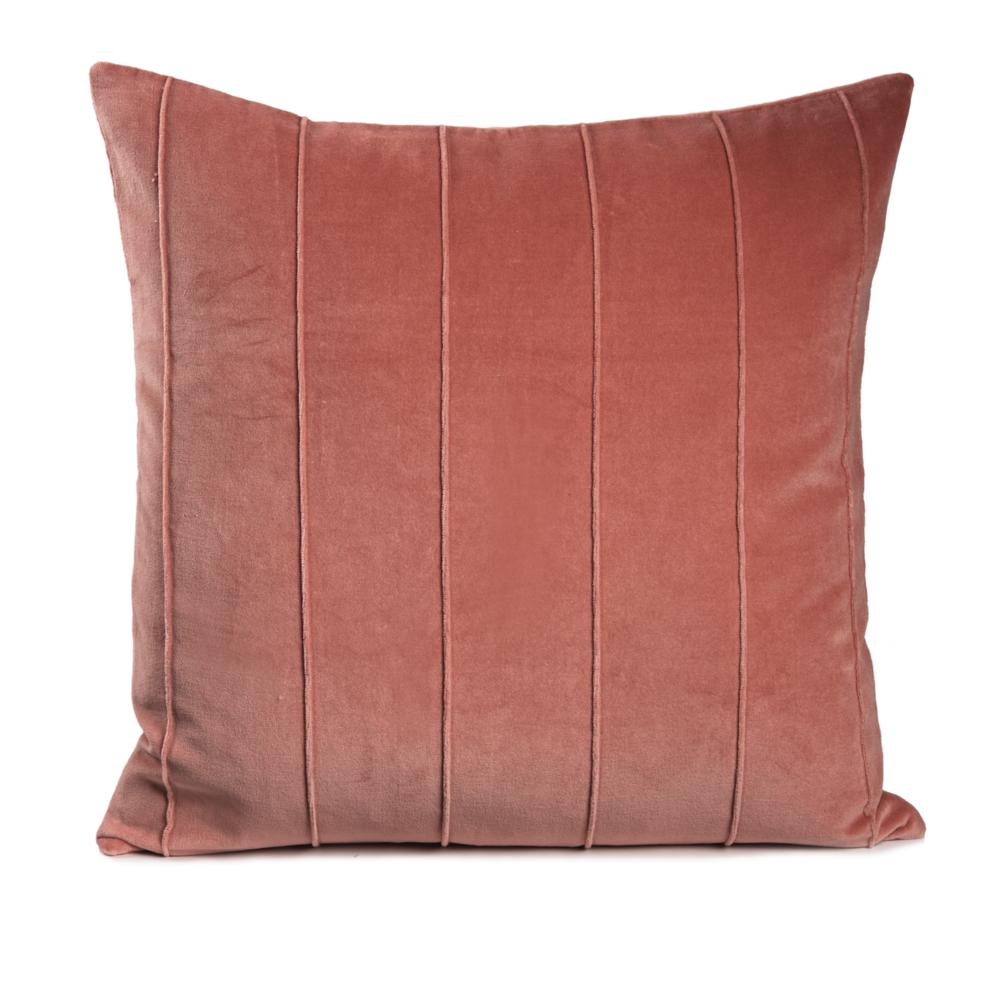 Son Peach Pillow.png