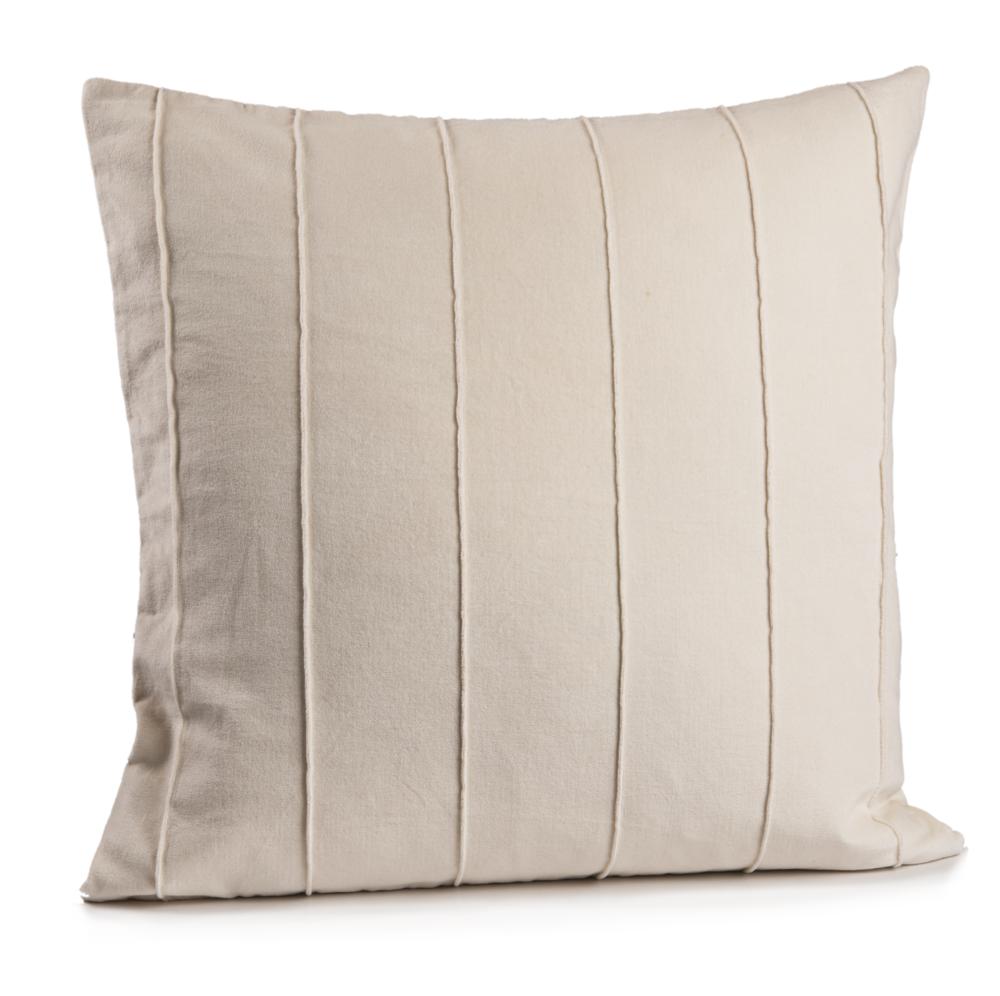 Son White Pillow.png