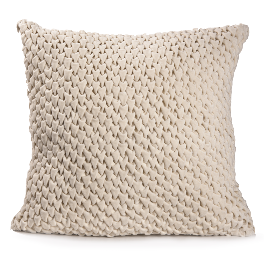 Stavern White Pillow.png