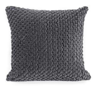 Stavern Grey Pillow.jpg