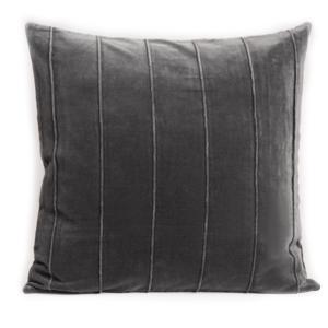 Son+Grey+Pillow.jpg
