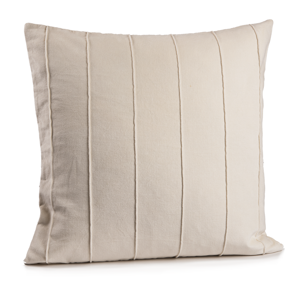Son White Pillow.png
