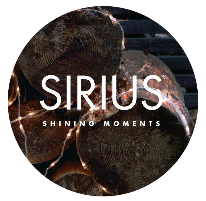 Sirius thumbnail pressekit.jpg