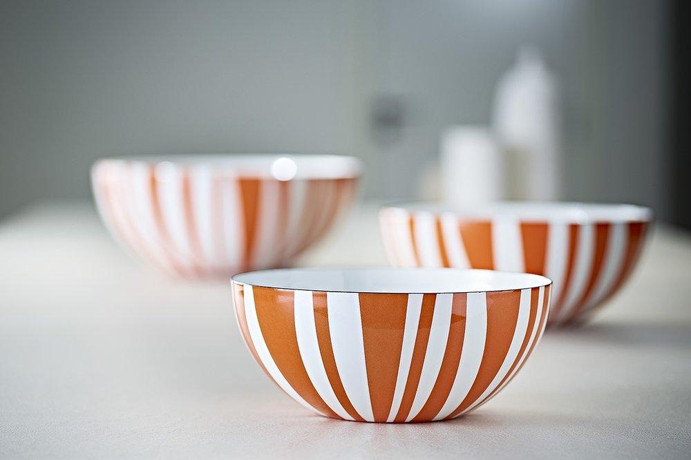 CH_Stripes_orange_miljø_3 copy.jpg