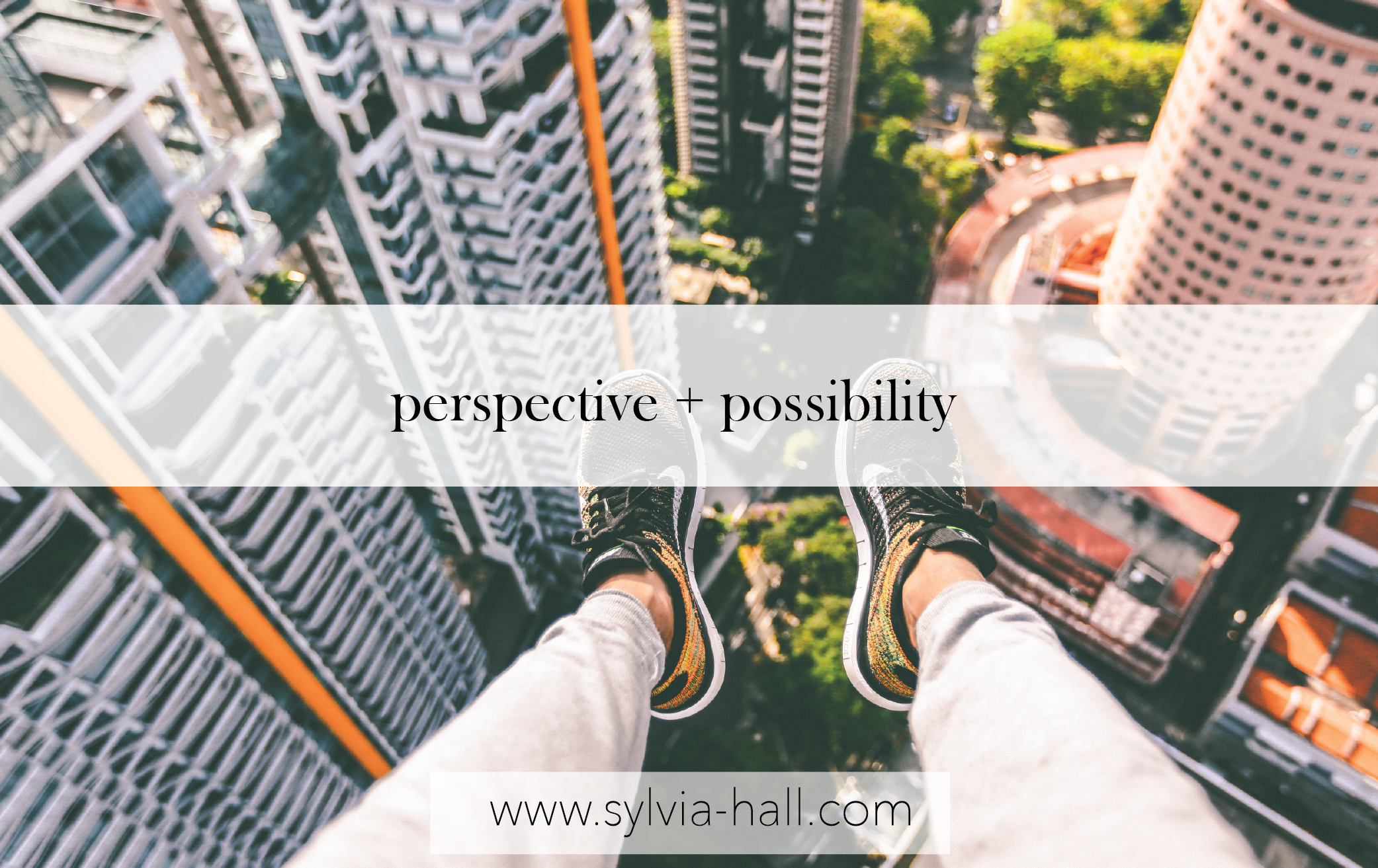 perspectiveandpossibility-01