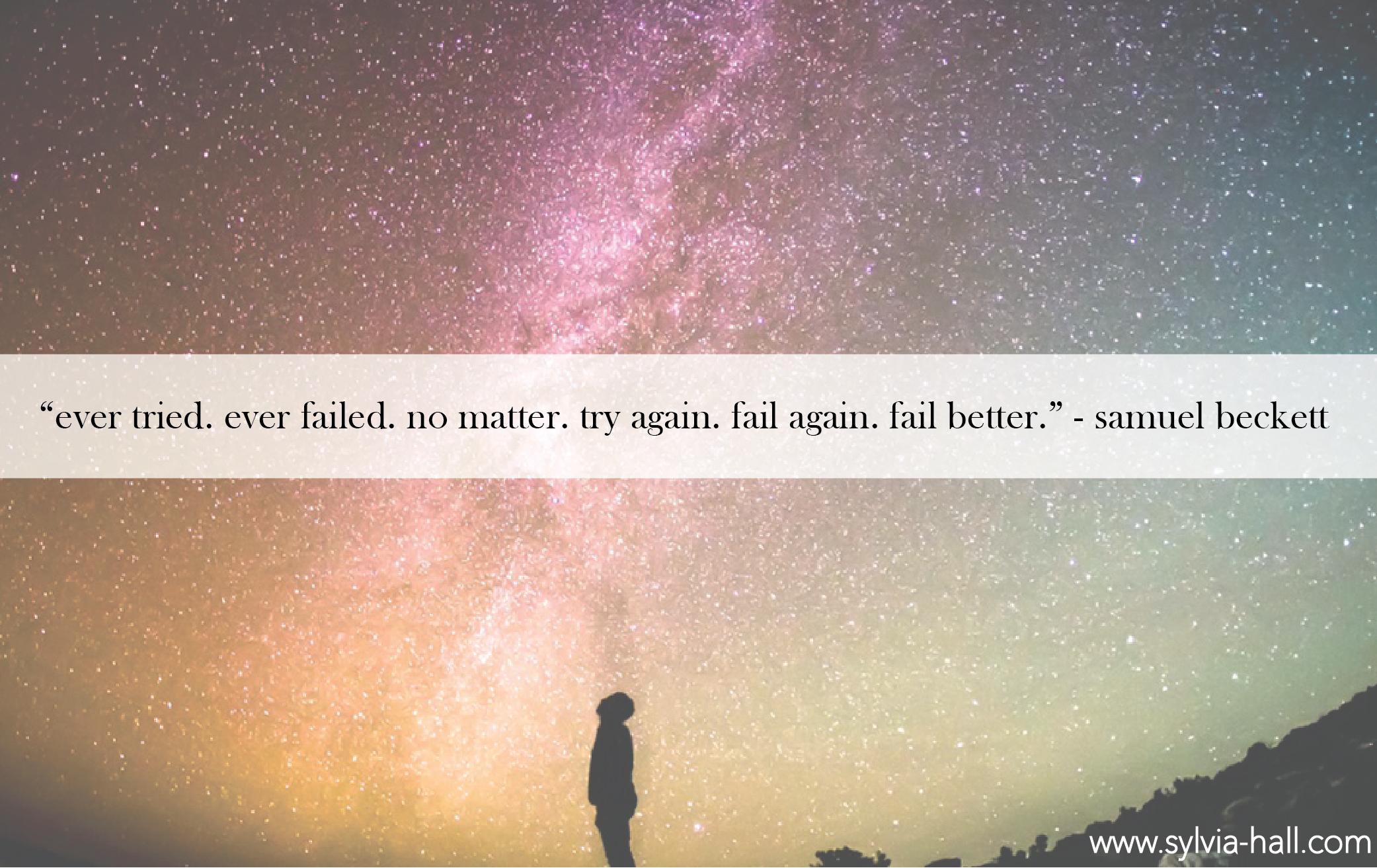 fail again-01