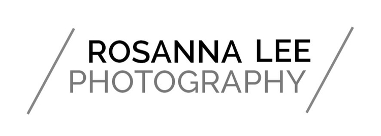 Rosanna Lee Photography