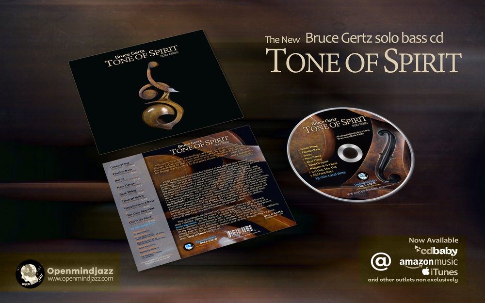 Tone of Spirit Mockup 2 sides-CD ADD.jpg