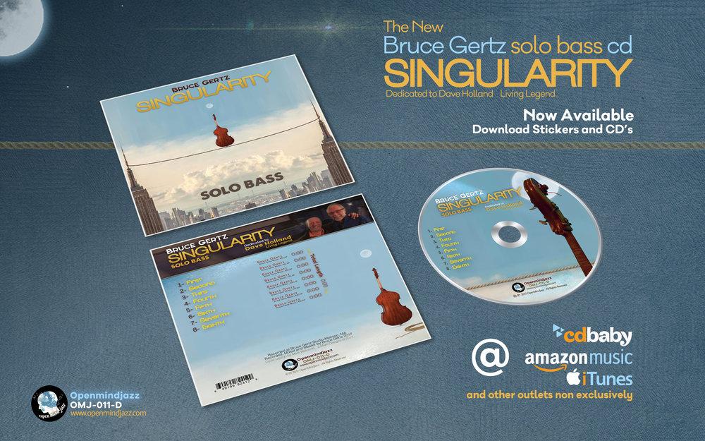 Singularity Mockup 2 sides-CD ADD.jpeg