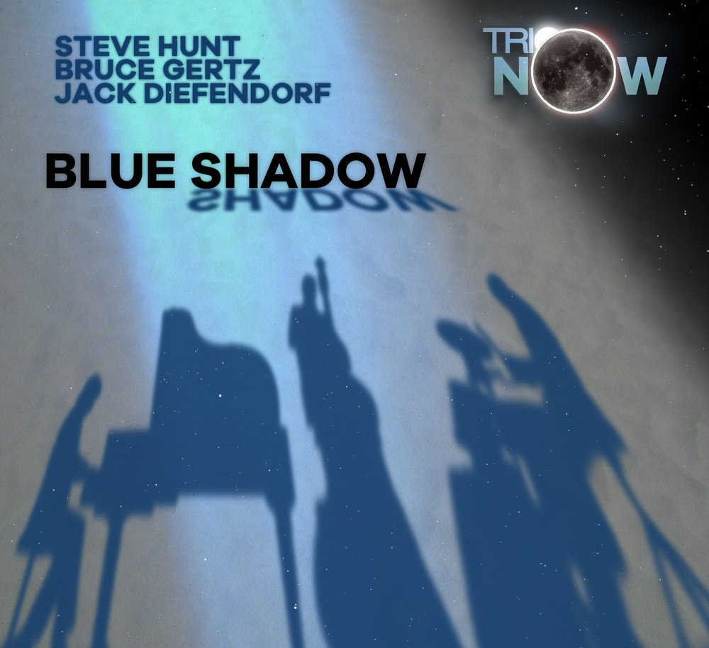 Front Cover-Jazz- TRIONOW7_eclipse.jpg