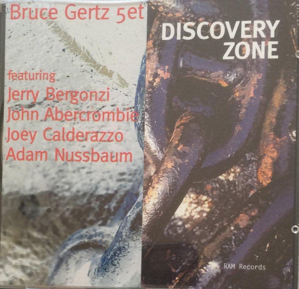 Discovery Zone.jpg