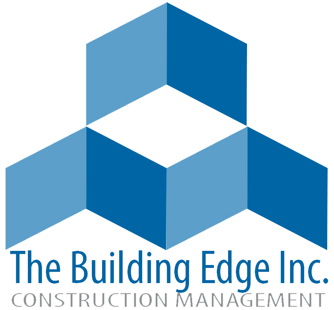 The Building Edge