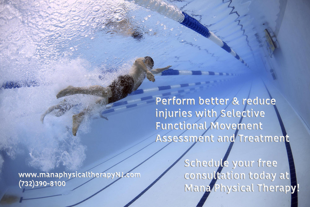 img Perform better with the help from Mana   Reduce injuries