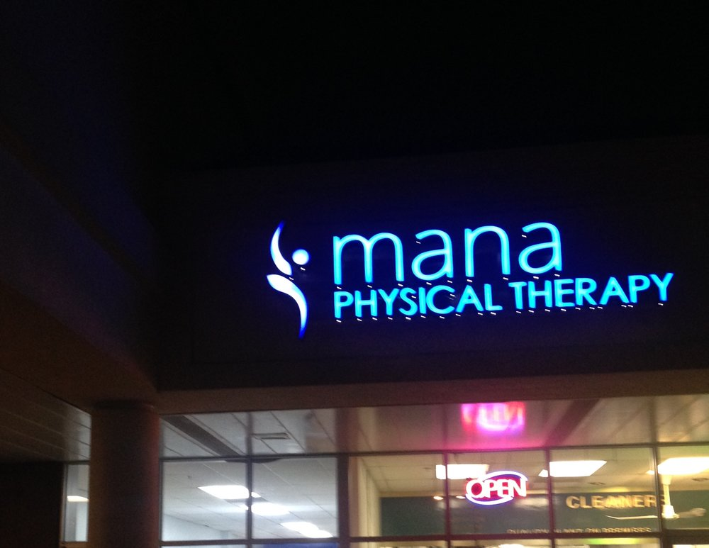 img Infrared Sauna at Mana Physical Therapy.