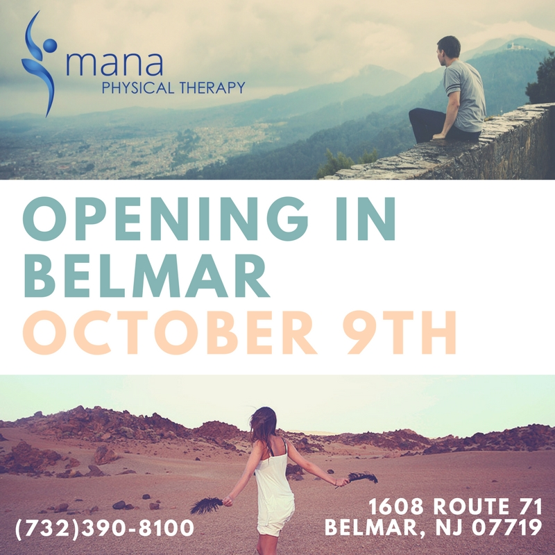 Opening in belmarOctober 9th.jpg