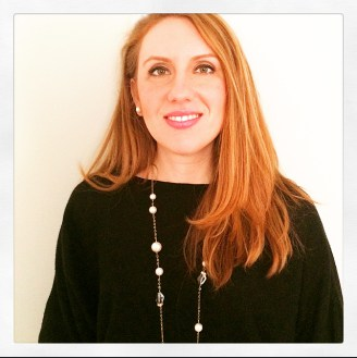unnamed 1 Meet Our New Acupuncturist, Kristen Giancaterino, LAc!