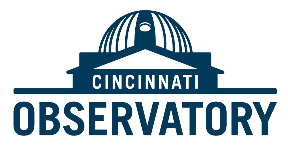 Cincinnati_Observatory_Logo.jpg